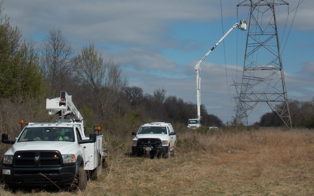 Tulsa Road Bore Contractor | One of the Best Utility Contractor in Tulsa