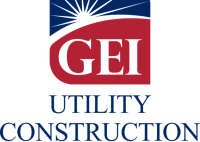 Gables Excavating Utility Contractor Tulsa 117